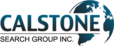 Calstone Search Group Inc